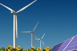 1333590863-wind-mill-solar